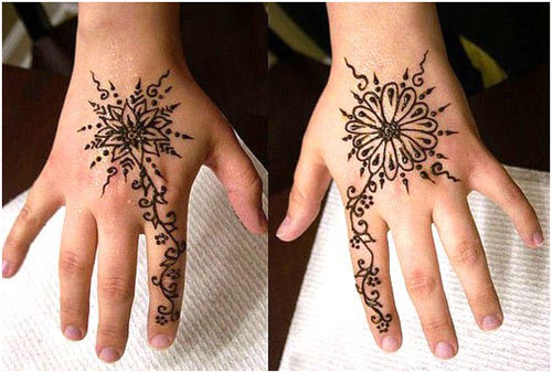 design-quite-prominent-mehndi-webstudy-pk