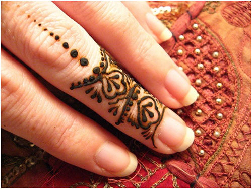 engagement-occasion-mehndi-webstudy-pk