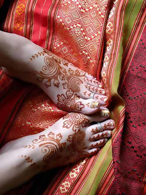 especially-pretty-mehndi-designs-for-girls-webstudy-pk