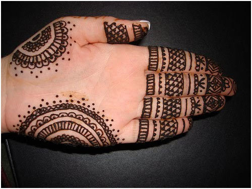 geometric-shapes-of-mehndi-style-webstudy-pk