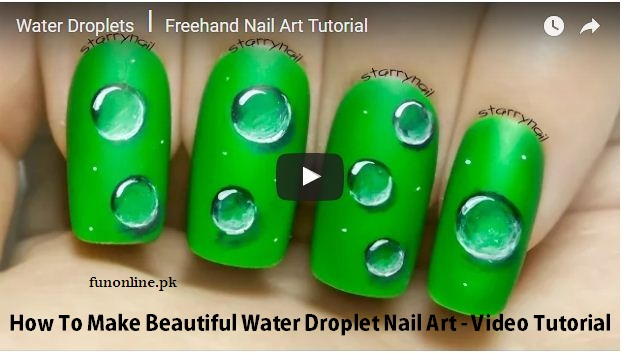 how-to-create-water-droplet-nail-art-webstudy-pk