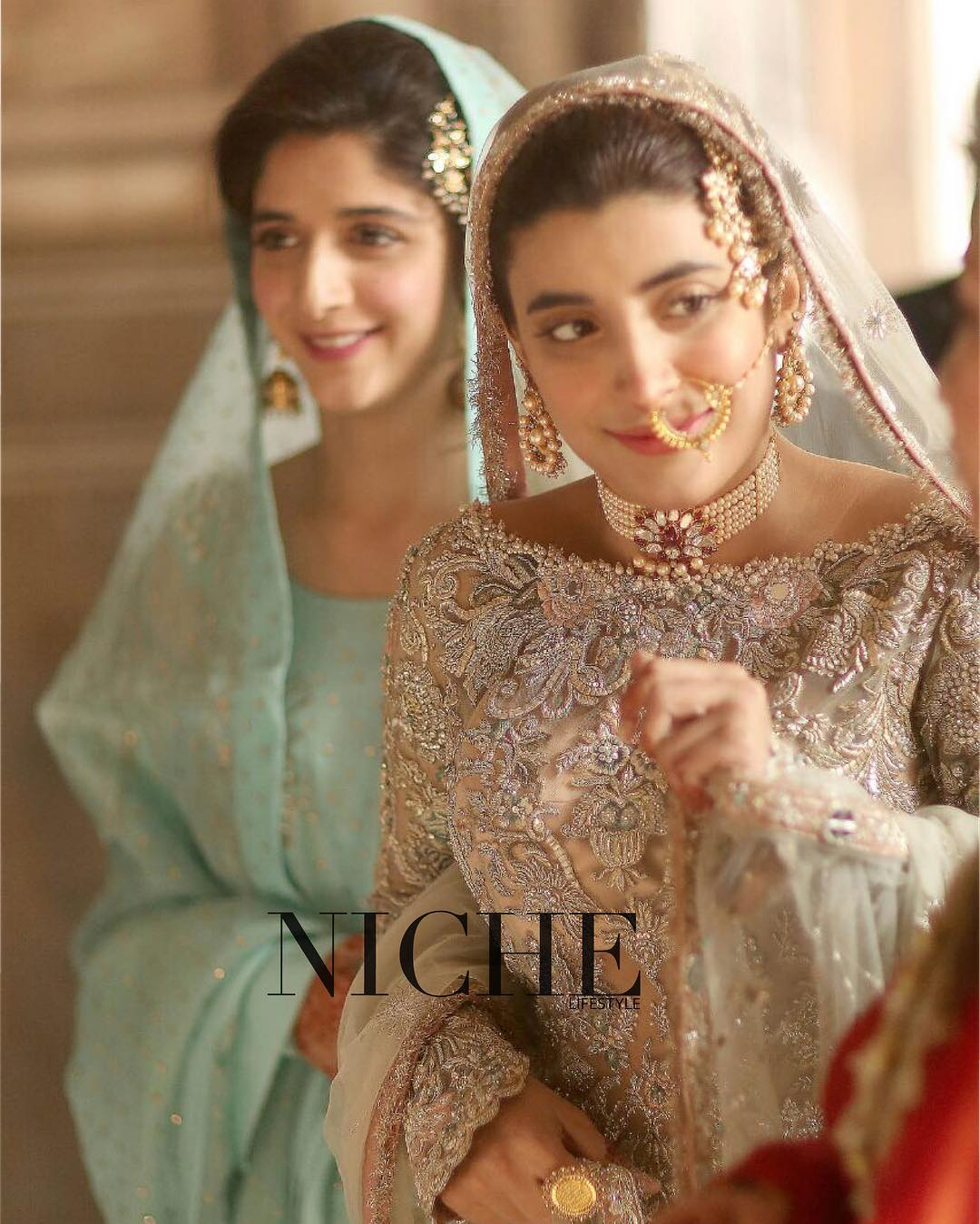 latest photos of urwa hocane-webstudy.pk
