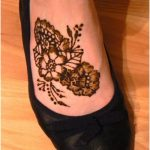 quick-mehndi-tattoo