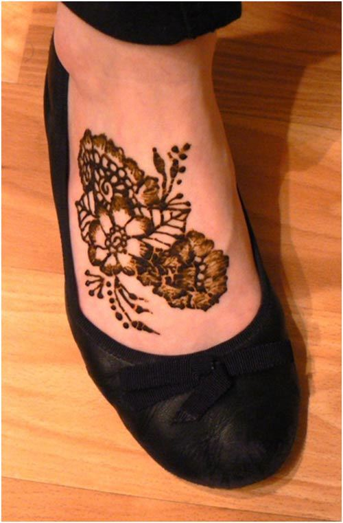 quick-mehndi-tattoo