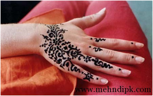 simple-mehndi-gorgeous-designs-webstudy-pk