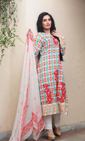 Aroshi-Lawn-2017-Summer-Dresses-webstudy.pk