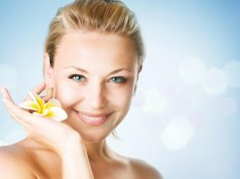 How To Get Glowing Skin Naturally With Homemade Face Mask