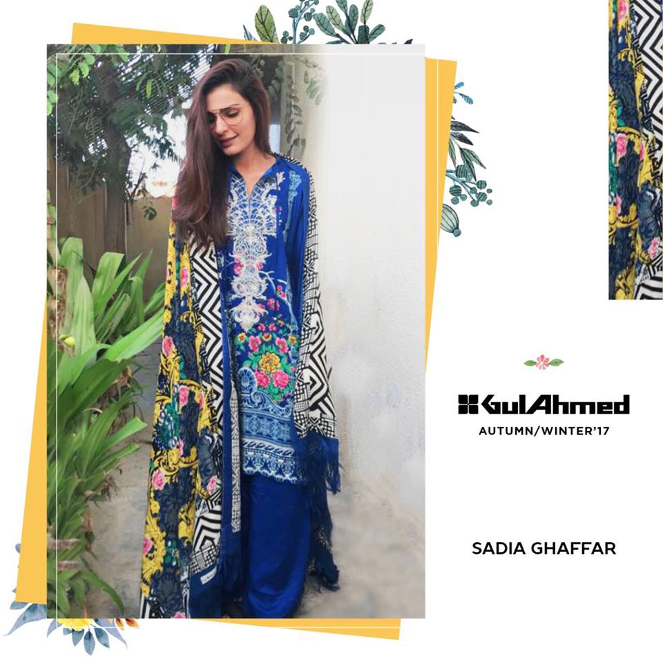 Gul-Ahmed-Autumn-Collection-2018