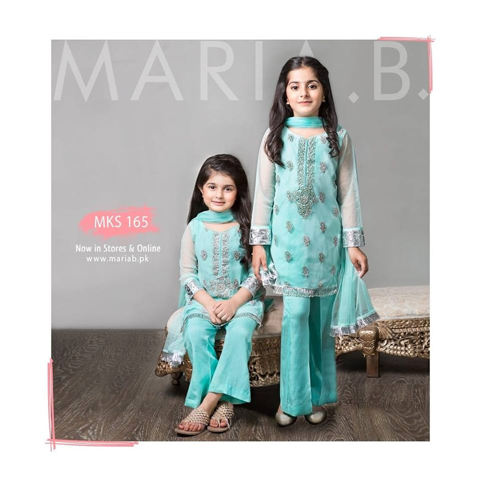 Maria-b-Linen-Winter-Collection-catalog