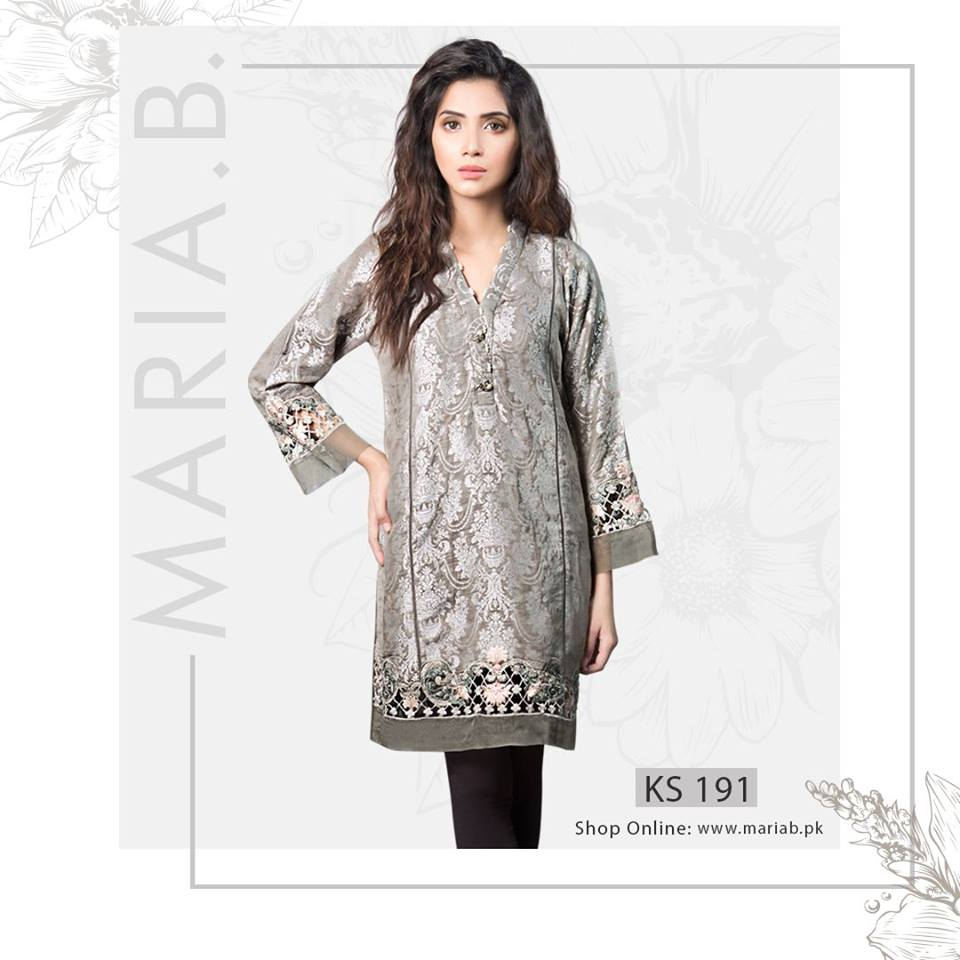 Maria-b-Linen-Winter-dresses new 2018