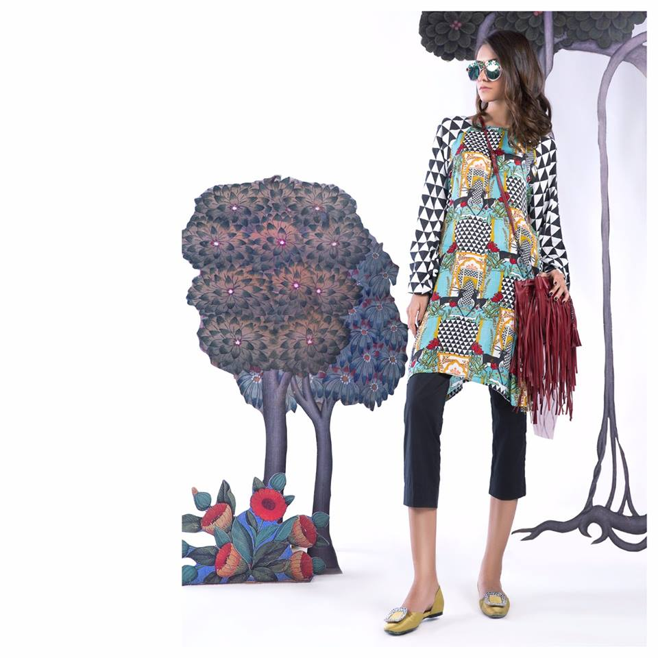 Sana-Safinaz-Ready-To-Wear-Winter-Fashion-2017
