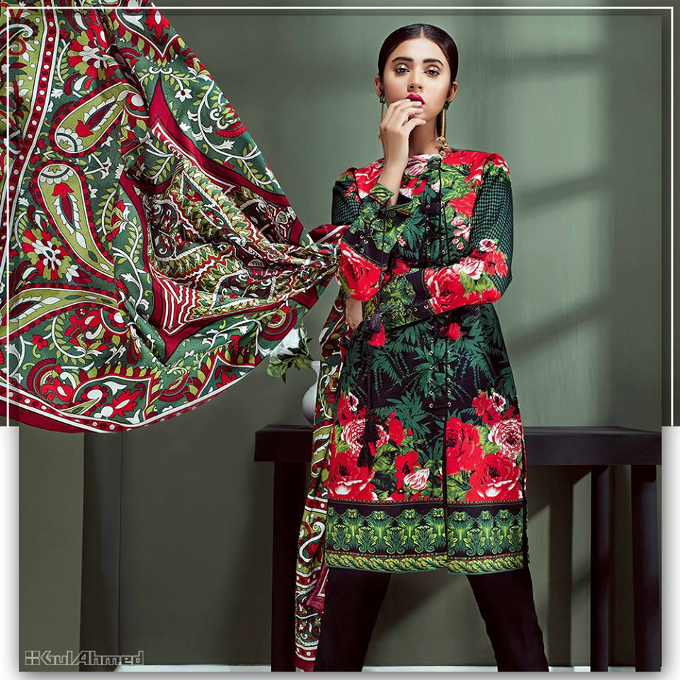 latest Gul-Ahmed-AutumnWinter-Collection-2017-13