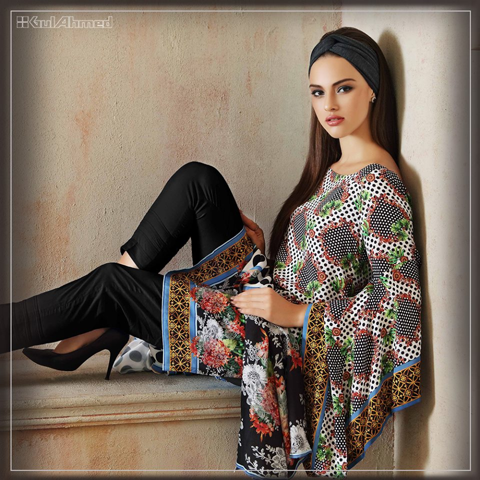 new Gul-Ahmed-AutumnWinter-Collection-2018