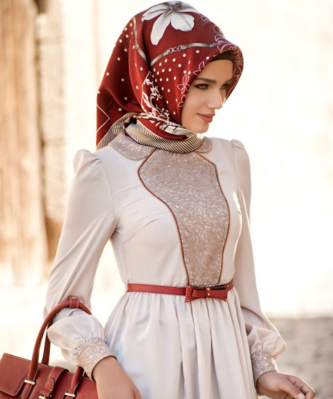 Hijab-fashion-for-Muslim-girl