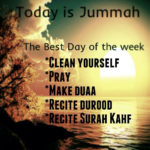 hd wallpapers of juma mubarak