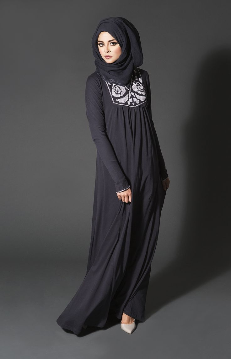 hijab designs with abaya of university girls