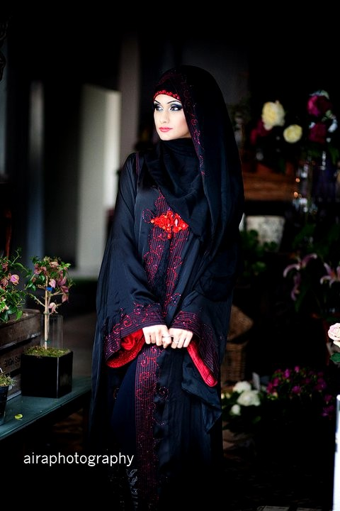 hijab-fashion-muslim-style-pictures