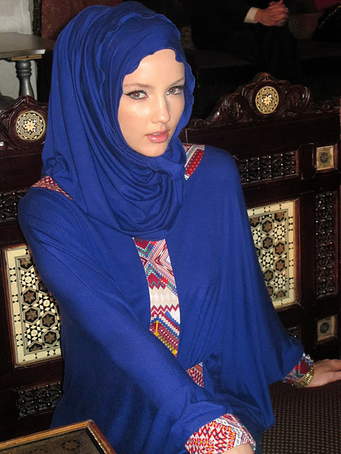 latest pakistani hijab designs 2018
