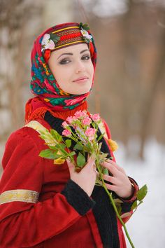 Hijab fashion for Muslim girl