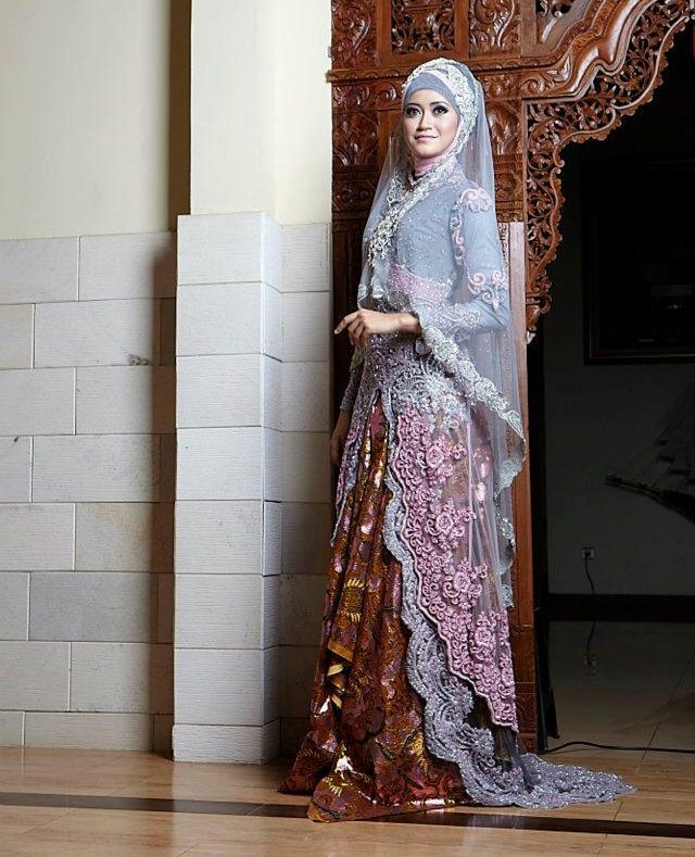 wedding-abaya-and-hijab-style-2018