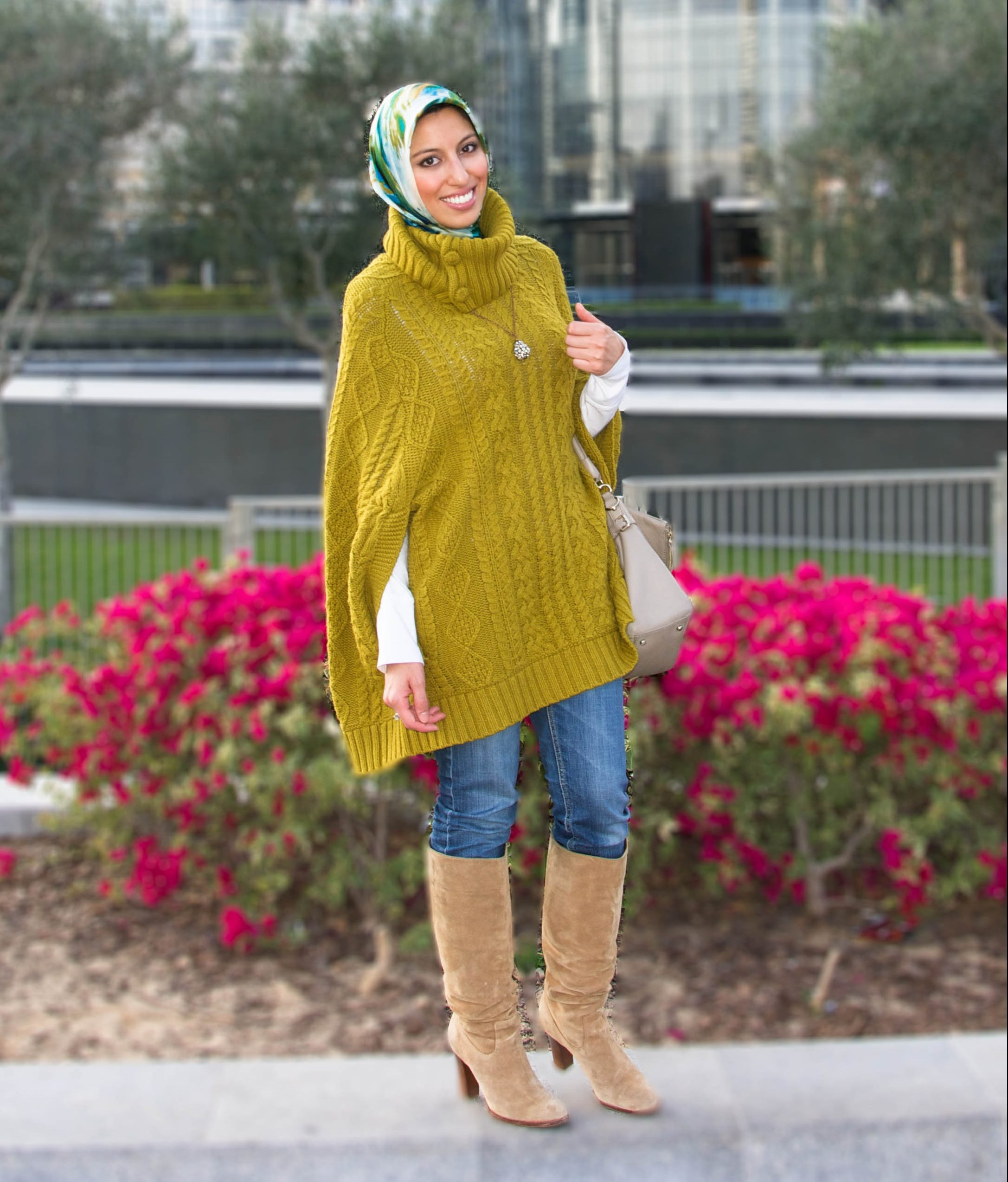 winter-long-boots-and-beatiful-hijab-2018