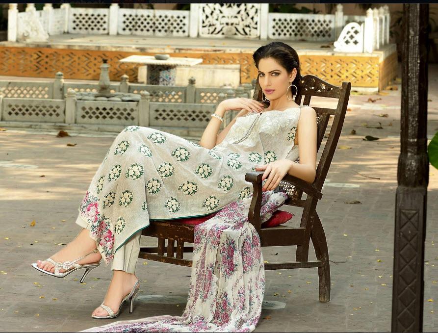 eid day dresses for women 2018