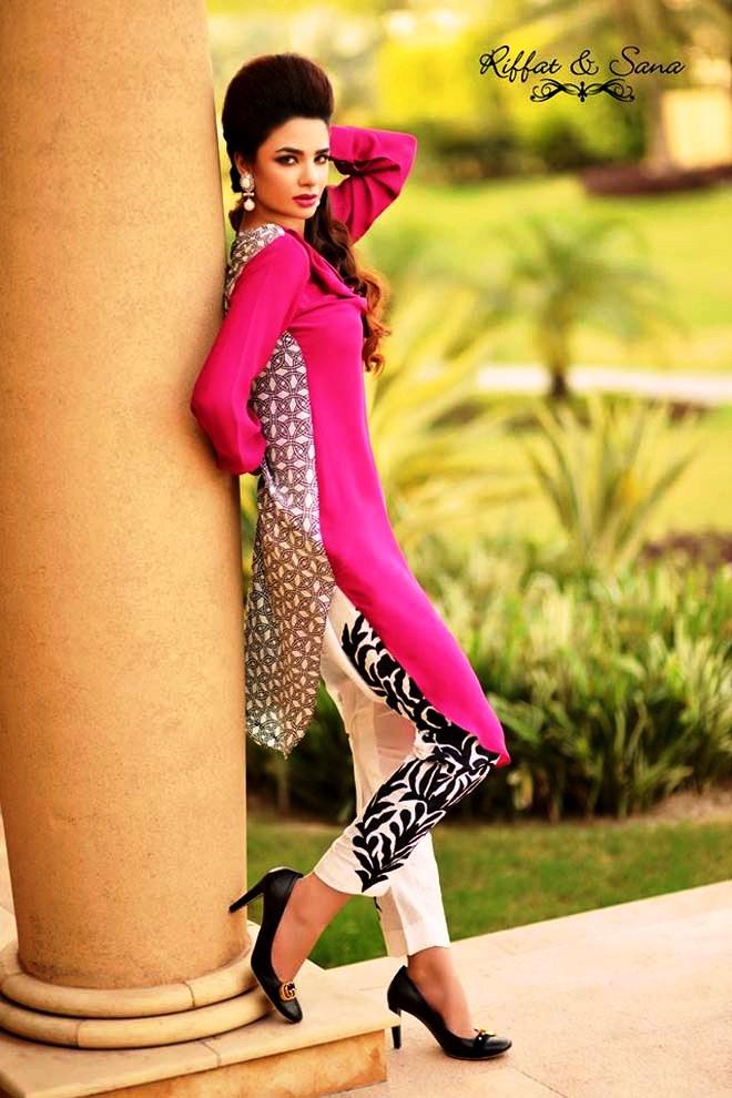eid day shalwar kameez dress for girls for eid 2018