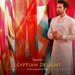 eid day boys kurta designs 2018