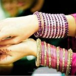 new churiyan designs 2018 for eid ul fitr