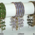 Latest-Trend-Colorful-Bangles-Designs-Churiyan-For-Girls