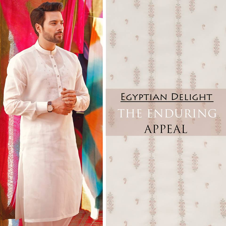 boys eid kurta designs 2018