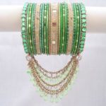beautiful braclets designs 2018 for eid ul fitr