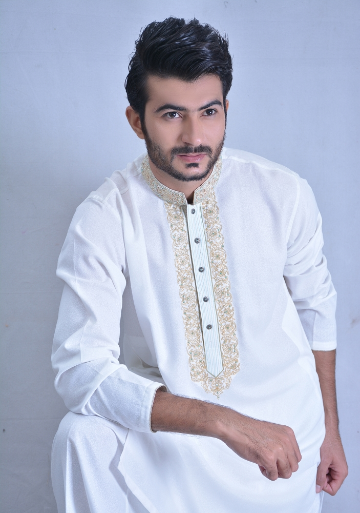 egyptian delight eid kurta for boys