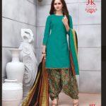 JK cottong dresses in 2600