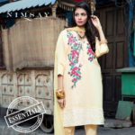 nimsay eid catalog with price