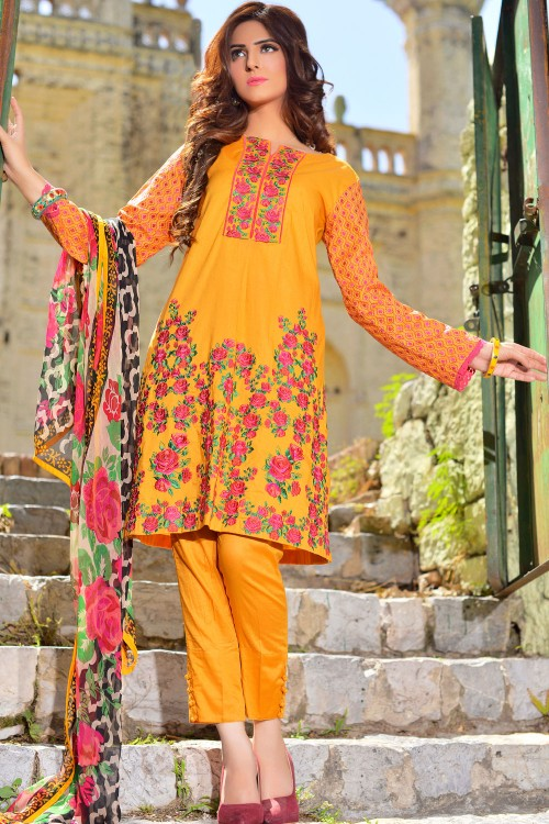 nimsay eid clothes prices 2018