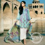 nimsay eid collection 2018 catalog with price