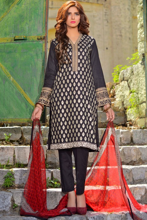 nimsay eid dress collection 2018 price