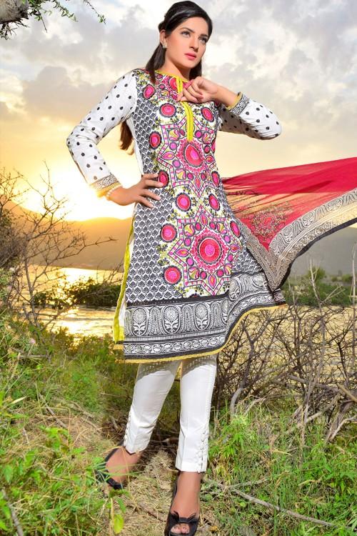 nimsay eid dresses price range