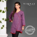 nimsay eid dresses prices 2018 new