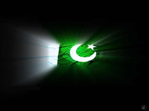 Pakistani-Flag-Wallpaprs-on-Independence-Day