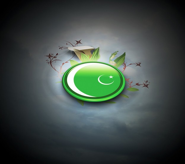 Wallpapers-Of-Pakistani-Flag-Happy-Independance-Day-14-august-