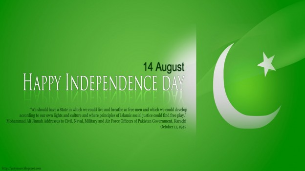 Widescreen-Pakistan-Happy-Independence-Day-HD-Desktop-Background