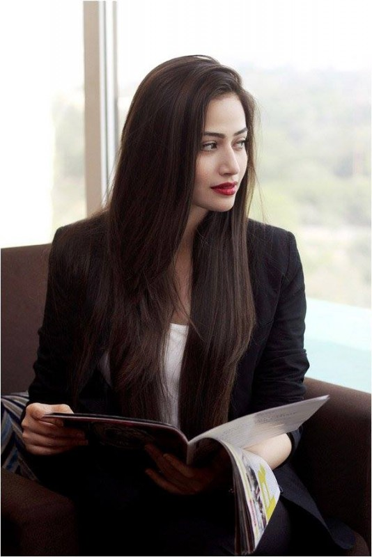 hot and beautiful sana javed hd pictures