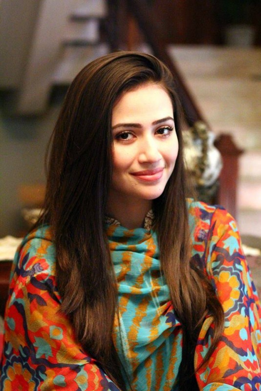 hot and sexy sana javed wallpapers download hd