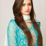 khaani dram actress sana javed hd imges
