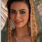khaani drama actress sana javed hd images