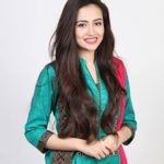 sana javed hot biography pictures