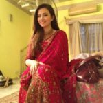 sana javed hot photos