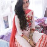 sana javed hot sexy images